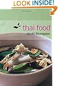 #10: Thai Food