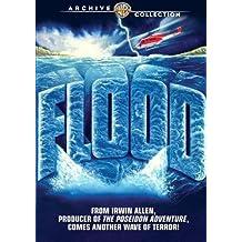 Flood! (TVM) by Robert Culp