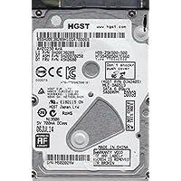 HTS545050A7E660, PN 0J42405, MLC DA6513, Hitachi 500GB SATA 2.5 Hard Drive