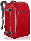 Carry On Back Packs - Best Reviews Guide