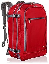 Mochila de viaje para uso como equipaje de mano
