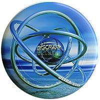 Disco Discraft Ultimate Frisbee Ultra-Star de 175 gramos