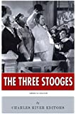American Legends: The Three Stooges