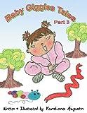 Baby Giggles Tales Part 3, Kurshana Augustin, 1481063367