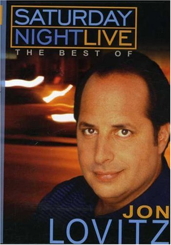 jon lovitz simpsonsjon lovitz net worth, jon lovitz gif, jon lovitz friends, jon lovitz acting, jon lovitz films, jon lovitz movies, jon lovitz wiki, jon lovitz died, jon lovitz dana carvey, jon lovitz and wife, jon lovitz instagram, jon lovitz little nicky, jon lovitz subway, jon lovitz dead, jon lovitz jessica lowndes, jon lovitz comedy club, jon lovitz wedding singer, jon lovitz simpsons, jon lovitz ladies night, jon lovitz twitter