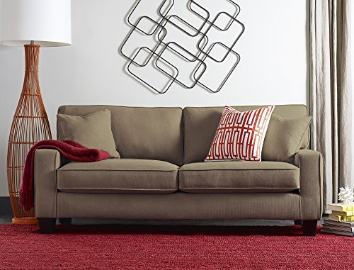 Collection 3 Seater Sofa - 6