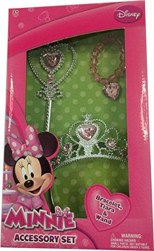 Minnie-Mouse-Tiara-Wand-and-Bracelet-Set