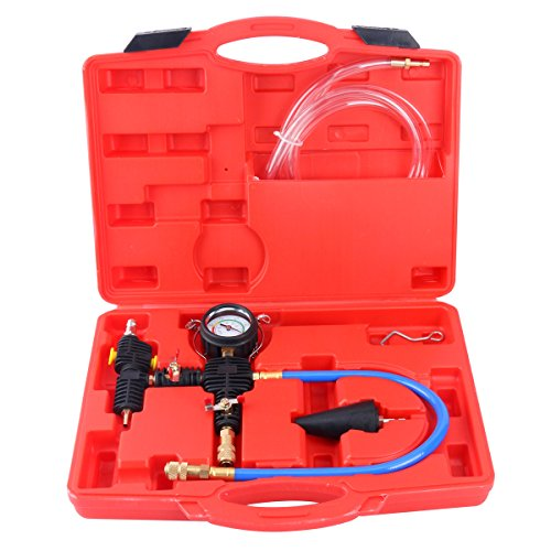 8milelake-cooling-system-vacuum-purge-and-refill-car-van-for-radiator-kit