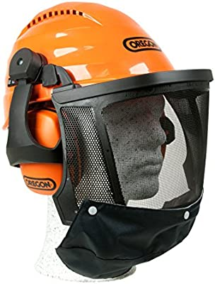 Oregon 562413 - Casco waipoua benefició fpa, reconocido: Amazon.es ...