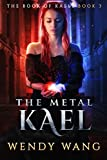 A young woman with visions of death and destruction…A new queen leading her people against an insidious foe…When Sorrel Qinsa was a little girl, a powerful seer told her she was destined to do great things.  Now at eighteen, all she wants is ...