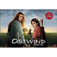 Ostwind Broschur XL 2020 45x30cm