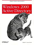 Windows 2000 Active Directory, Alistair G. Lowe-Norris, 1565926382