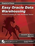 Easy Oracle Scalability, Mike Ault, 0975913514