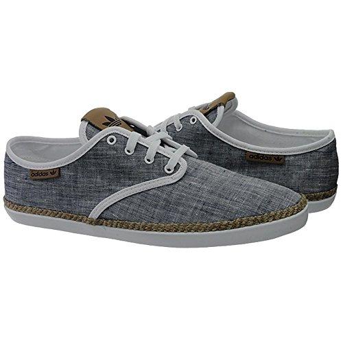 Adidas Adria PS W M19547 - EU 37 1/3