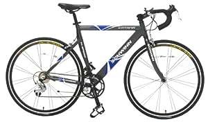 Schwinn Katana Road Bike (54cm Frame)