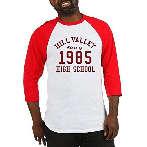 cafepress-hill-valley-high-class-of-1985-baseball-jersey-cotton-baseball-jersey-3-4-raglan-sleeve-sh