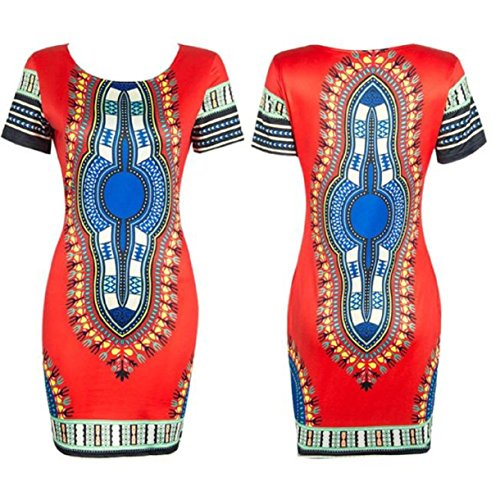 new african fashion dresses - 8