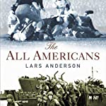 The All Americans | Lars Anderson