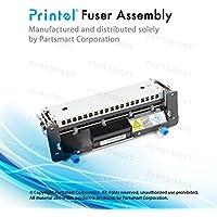 40X7743 Fuser Assembly (110V) - Lexmark MS810