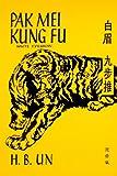 Pak Mei Kung Fu, Un Ho Bun, 0901764191