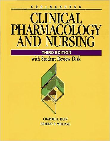 Pharmacology Ebook Download Website Free