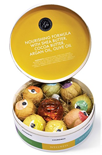 grace-stella-8-large-moisturizing-vegan-bath-bomb-variety-set-for-relaxation-aromatherapy-assorted-s