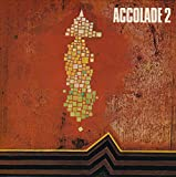 Accolade (Ltd/Paper Jacket)