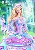 BestSeller Junior: Barbie Swan Lake