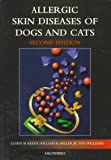 img - for Allergic Skin Diseases of Dogs and Cats, 2nd Edition book / textbook / text book
