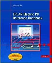 eplan electric p8 reference handbook pdf free download