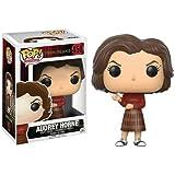 POP! Vinilo - Twin Peaks: Agent Cooper: Amazon.es: Juguetes ...