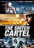 Snitch cartel