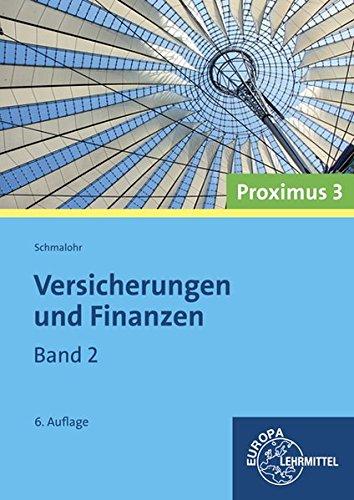 versicherungen-und-finanzen-proximus-3-band-2