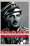 Songa's Story:How a Shtetl Jew Found the American Dream, Natalie Green Giles, 0595656838