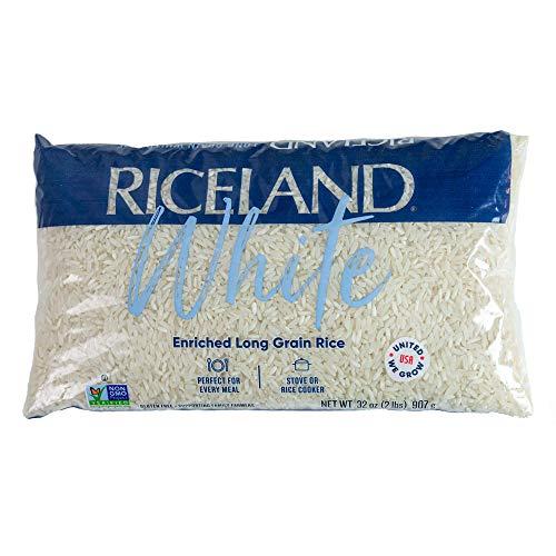 5 grain rice - 6