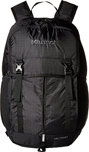 Marmot Unisex Salt Point Daypack