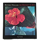 Beverly Hallam: An Odyssey in Art