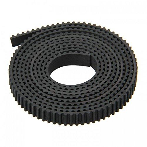 1m 2GT belt (sold by meter) Geeetech