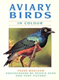Aviary Birds in Color, Frank Woolham and Dennis Avon, 0713707070