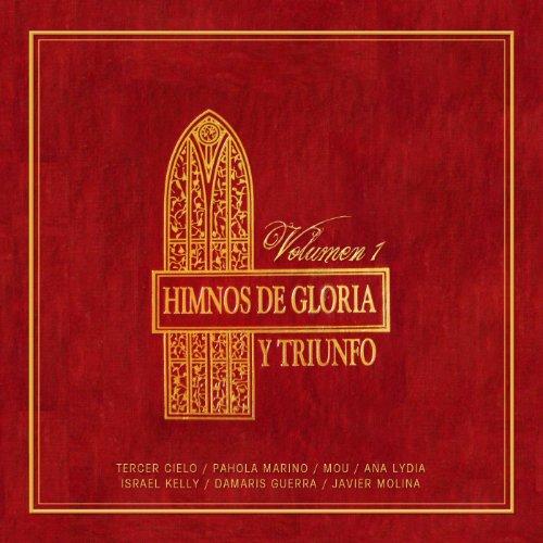 Himnos De Gloria Y Triunfo, Vol 1