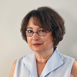 Susan Wyler