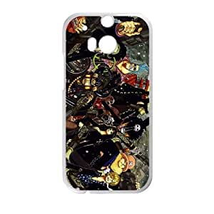 Mickey Mouse Cell Phone Case for Samsung Galaxy Note3