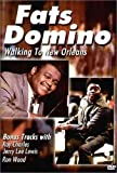 Fats Domino - Walking to New Orleans [dvd] [dvd] (2006) Fats Domino
