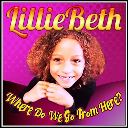 Supernatural Where Do We Go From Here: Where Do We Go From Here? By Lillie Beth On Amazon Music