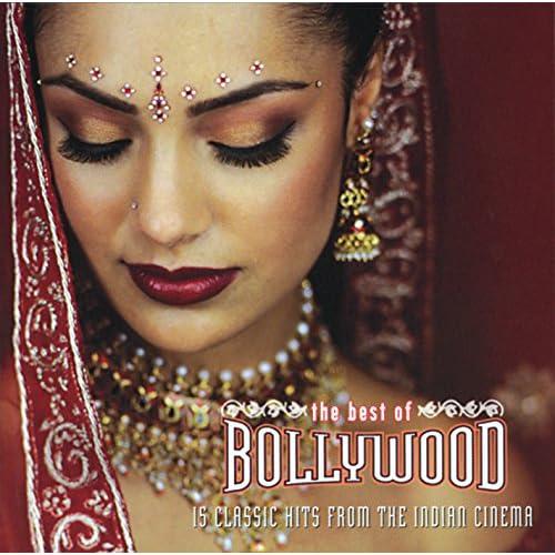 Amazon.com: Pyar Do Pyar Lo (Janbaaz / Soundtrack Version