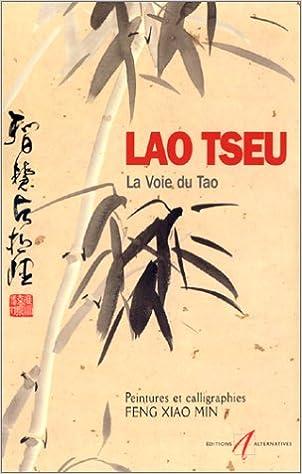 """Résultat de recherche d'images pour """"lao tseu la voie du tao"""""""