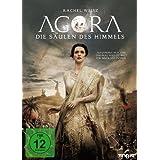 """Agora - Die S�ulen des Himmelsvon """"Rachel Weisz"""""""