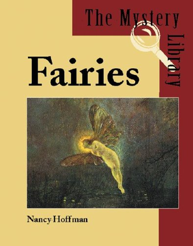 Fairies (Mystery Library) PDF