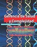 Gerencia de Salud y Complejidad, Lidia Nesterovsky, 1484831659