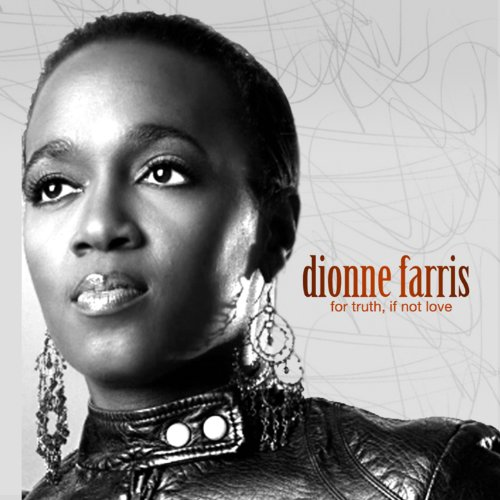 Jesse Powell You Mp3 Download: Dionne Farris By Dionne Farris On Amazon Music